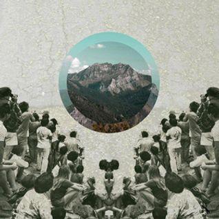 Can Akin ile Karanlikta Sarkilar - 19 JAZZY COVERS (08/05/2012)