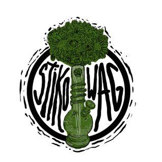 Bongstep sessions vol.3 (Stiko & Wag)