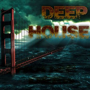 DEEP HOUSE MIXTAPE - Deep in your grave end of the world mix