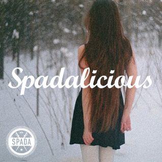 Spadalicious #06