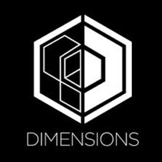 Global Friends Mix / Dimensions Festival