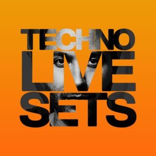 @nicfanciulli – Liveset @ World Wide Sounds – 08-05-2013