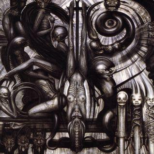 Electronic Alienation II