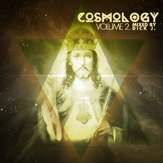 Cosmology Vol 2: Mixed by Dick J
