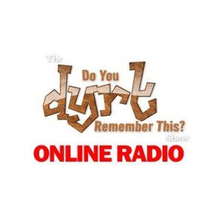 Dj La'Selle on The DYRT Show 8-1-16