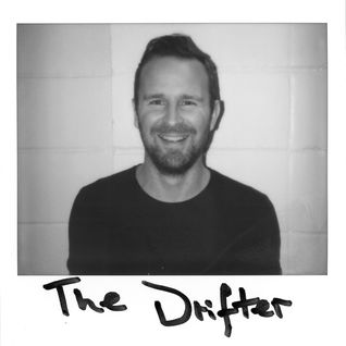 BIS Radio Show #793 with The Drifter