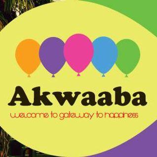 """Francis Galante live """"Akwaaba"""" @ Bernardo's Badia Polesine (RO) Italy"""