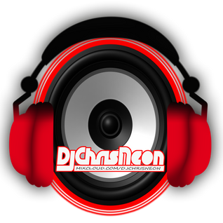 2016 Labor day mix - DjChrisNeon