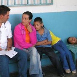How Venezuela & Cuba Are Changing the World's Conception of Health Care