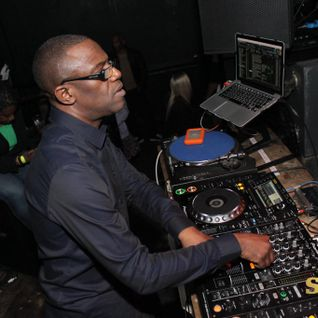 Booker T Liquid Master Mix Sessions Soulful House Vol 27