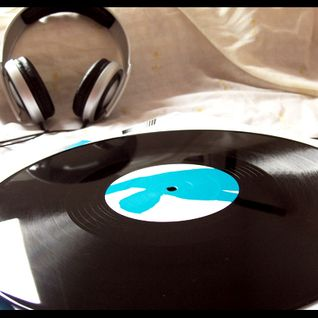 Hugo Valle - O Reecontro (Andre Ben Remix)