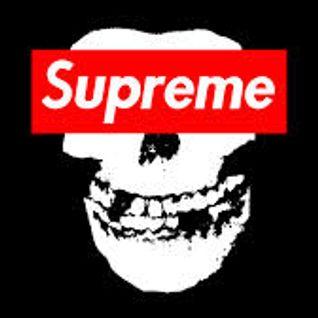 Suprême brother
