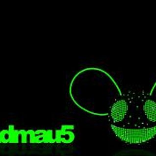 kowe deadmau5 project