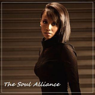 The Soul Alliance: Reminisce Vol.4