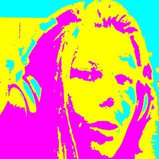 DJ_SissyB Stromkraft radio show mai 2012