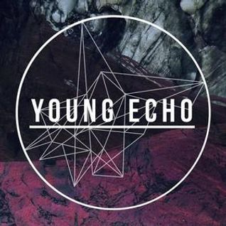 Mix for Young Echo Radio - 17/04/2010