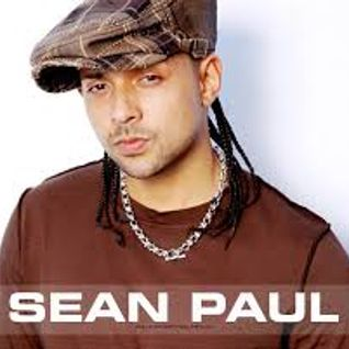 SEAN PAUL MEGAMIX