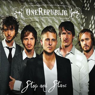 One Republic - Stop & Stare (Audio Assembly Club Mix)