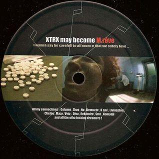 Vinzomatoze feat Mc Atome on FM+ (19/11/04)