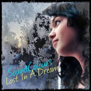 SoundColours | Lost in a Dream