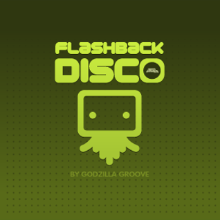 Flashback Disco 011