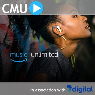 CMU Podcast: Amazon Music Unlimited, Isle Of Wight Festival, Insane Clown Posse