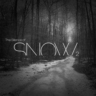 The Silence of Snow 2