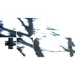 null033: Scrase