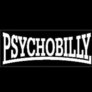 Psychobilly Session
