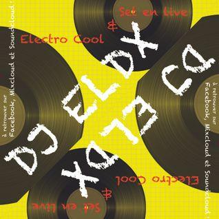 DJELDX - Douze heures avant la rentrée (2012_09_02)