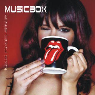 MusicBox 28-06-14 (Cierre Temporada)