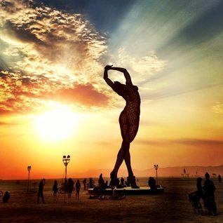 Dawn Diaries 4: Follow The Sun - DJ Dane