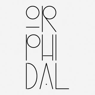 Orphidal