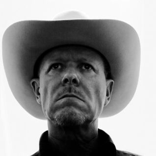 The Snuff Monkey Show [Special] - Michael Gira Interview