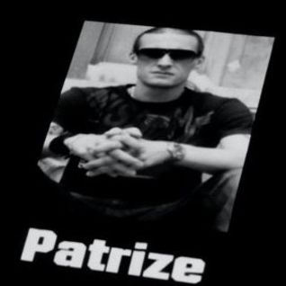 PatriZe - After Hours 005 on The Movement 16-06-2012
