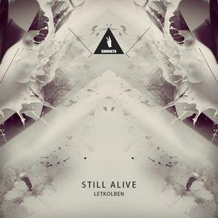 LetKolben - 31.08.2015 - Still Alive