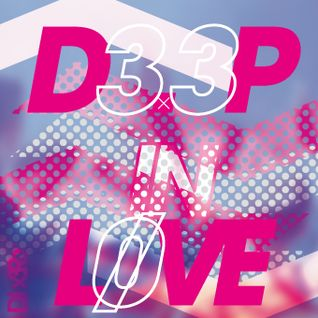DEEP IN LOVE Pt. II - 04-JUN-14