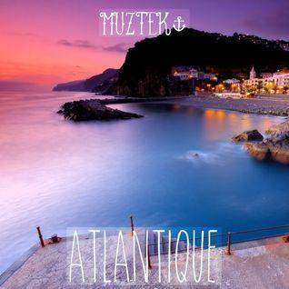 MUZTEK - Atlantique