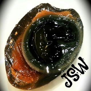 JSW Show 100  (The Century Egg)
