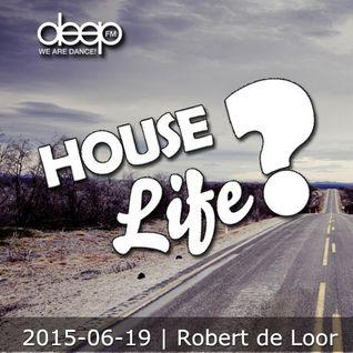 House Life #198