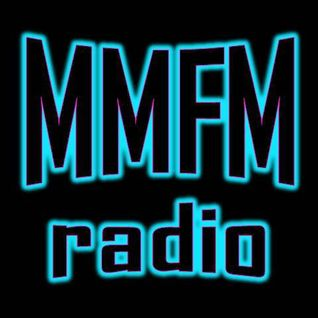 MMFM House and Techno Radio 01-13-2013