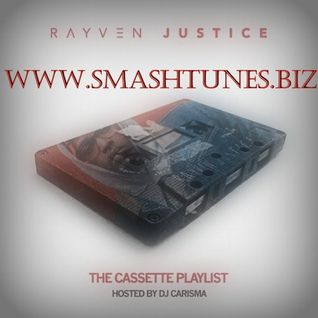 Rayven Justice - The Cassette Playlist (2015) (Album)