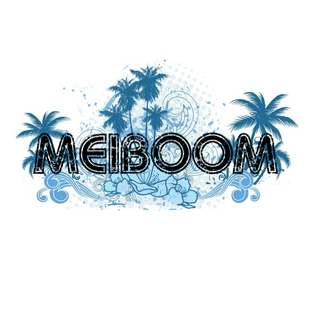 meibOOm DJPromoPack June 2015 PREVIEW