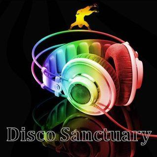 Classic Mixshow 20 Sep 2014
