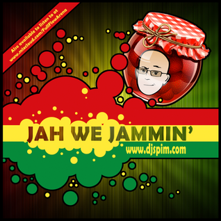 DJ Spim Jah We Jammin'