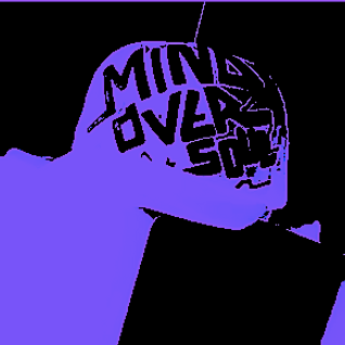 Mind Over Soul - Top Ranking of the Year (2012)