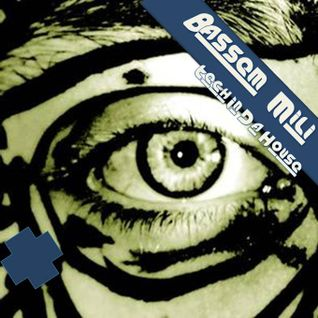 Bassem Mili - Tech In Da House SetMix | Selection N°7 2013