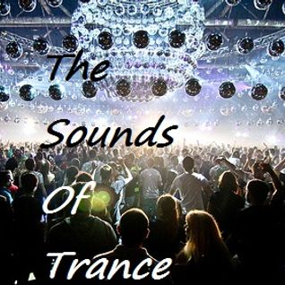 The Sounds Of Trance Ep. 8