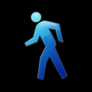 ELECTRONIC WALK