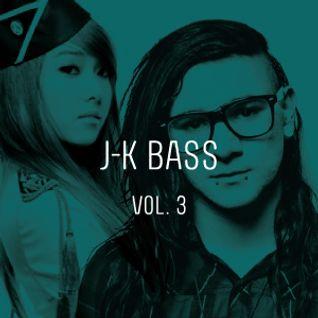 J-K Bass Vol.3